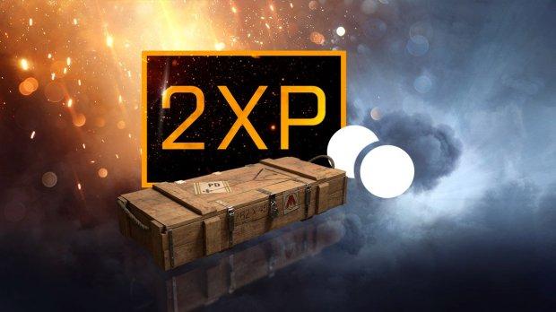 battlefield-1-missions-ete-juillet-2017-bonus-double-xp-ferrailles-battlepack-standrd-gratuit-image-01