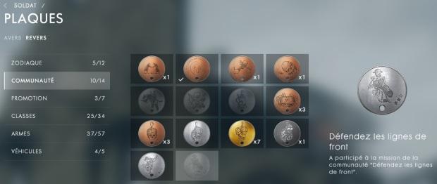 battlefield-1-missions-ete-juillet-2017-defendez-les-lignes-de-front-image-01