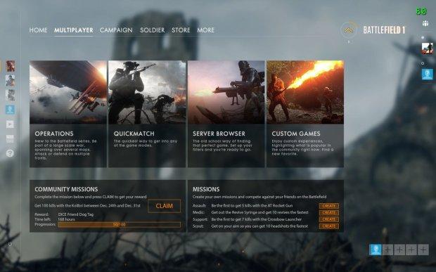 battlefield-1-nouveautes-juillet-2017-progression-indicateur-widget-suivi-missions-image-00