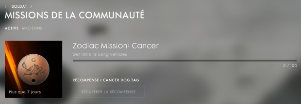 battlefield-1-plaque-cancer-mission-communaute-zodiaque-image-02