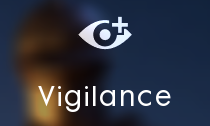 attlefield-1-specialisations-classes-details-infos-dlc-apocalypse-vigilance-image-01