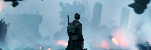 battlefield-1-artistes-createurs-communaute-ascend-killer-image-00