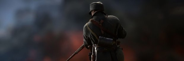 battlefield-1-artistes-createurs-communaute-balckan-image-00