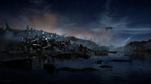 battlefield-1-artistes-createurs-communaute-balckan-image-02