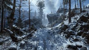 battlefield-1-artistes-createurs-communaute-balckan-image-04