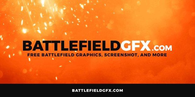 battlefield-1-artistes-createurs-communaute-battlefield-gfx-image-00