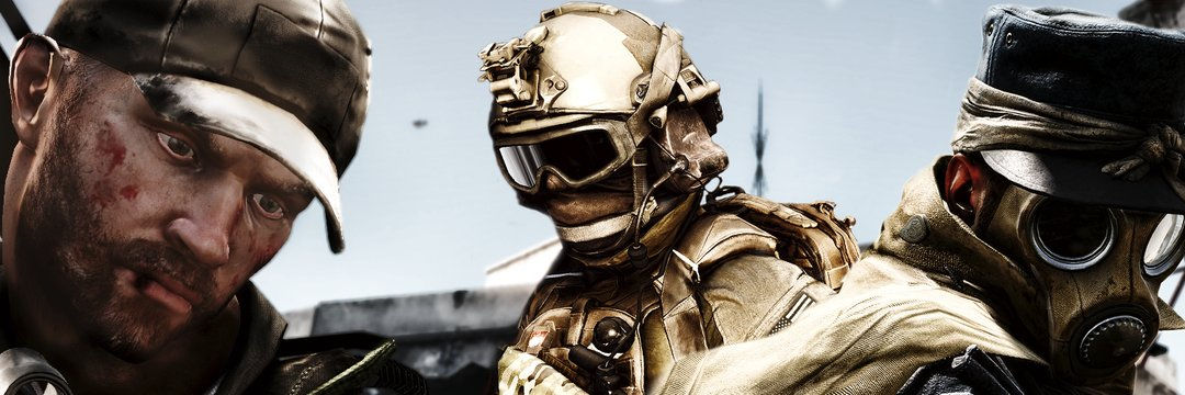 battlefield-1-artistes-createurs-communaute-cashbangbf-image-00
