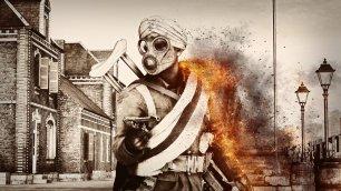 battlefield-1-artistes-createurs-communaute-cashbangbf-image-01