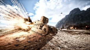 battlefield-1-artistes-createurs-communaute-cashbangbf-image-03