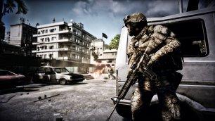 battlefield-1-artistes-createurs-communaute-cashbangbf-image-04