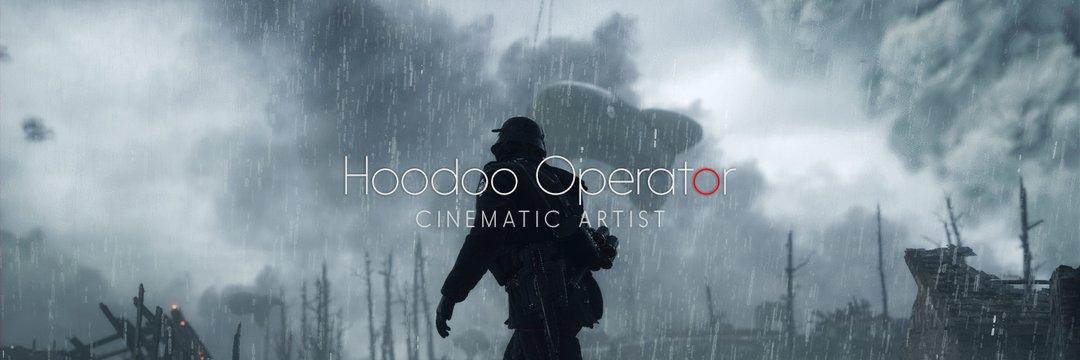 battlefield-1-artistes-createurs-communaute-hoodoo-operator-image-00
