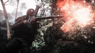 battlefield-1-artistes-createurs-communaute-lapis-radzuli-image-01
