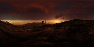 battlefield-1-artistes-createurs-communaute-major-marlowe-image-03
