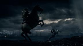 battlefield-1-artistes-createurs-communaute-major-marlowe-image-04
