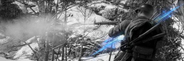 battlefield-1-artistes-createurs-communaute-petersa-image-00