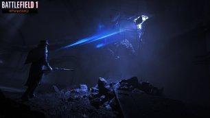 battlefield-1-artistes-createurs-communaute-petersa-image-01