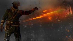 battlefield-1-artistes-createurs-communaute-petersa-image-02