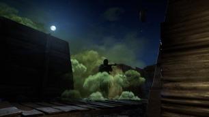 battlefield-1-artistes-createurs-communaute-petersa-image-03