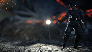 battlefield-1-artistes-createurs-communaute-petersa-image-04