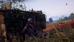 battlefield-1-artistes-createurs-communaute-rky-reaky-image-03