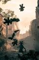battlefield-1-artistes-createurs-communaute-shadowsix-image-03
