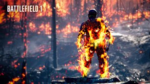 battlefield-1-artistes-createurs-communaute-supremex11-image-01