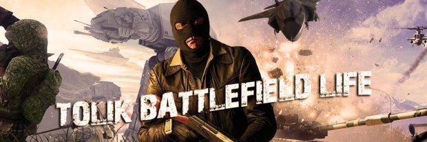 battlefield-1-artistes-createurs-communaute-tolik-pavlov-image-00