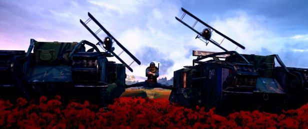 battlefield-1-artistes-createurs-communaute-tolik-pavlov-image-01