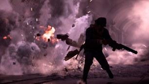 battlefield-1-artistes-createurs-communaute-tolik-pavlov-image-02