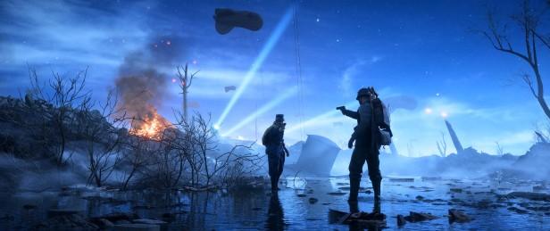 battlefield-1-artistes-createurs-communaute-tolik-pavlov-image-04