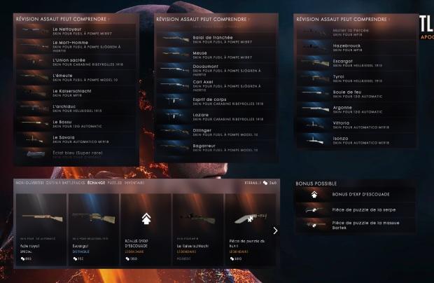 battlefield-1-battlepacks-revision-43-assaut-image-01