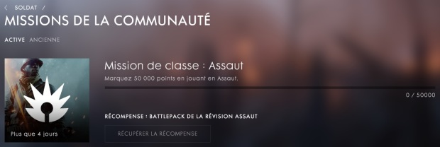 battlefield-1-battlepacks-revision-43-assaut-missions-details-objectif-image-00
