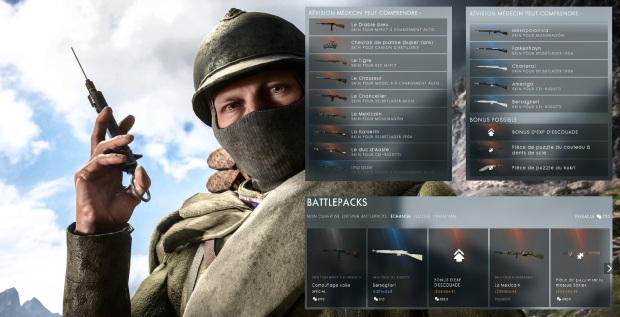 battlefield-1-battlepacks-revision-44-medecin-skin-image-00