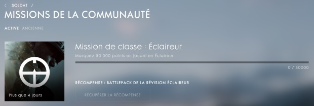 battlefield-1-battlepacks-revision-45-eclaireur-mission-image-01