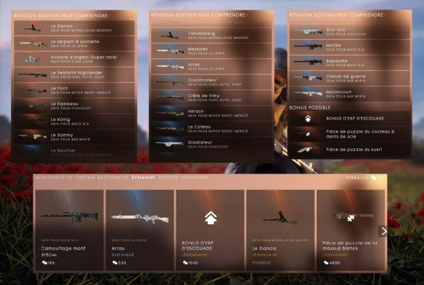 battlefield-1-battlepacks-revision-46-soutien-balckan-image-00