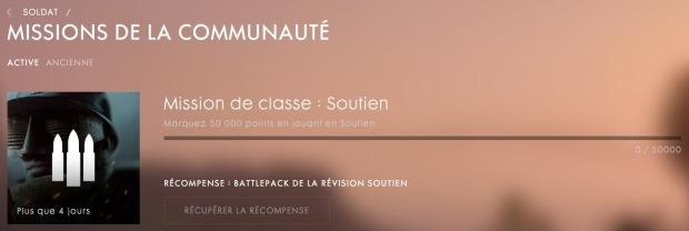 battlefield-1-battlepacks-revision-46-soutien-mission-soutien-details-image-00