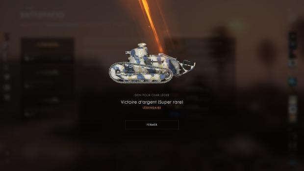battlefield-1-battlepacks-revision-46-soutien-victoire-argent-super-rare-char-leger-ft17-skin-image-00