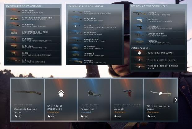 battlefield-1-battlepacks-revision-47-image-01