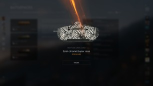 battlefield-1-battlepacks-revision-48-skin-a7v-eclat-chrome-super-rare-legendaire-image-00