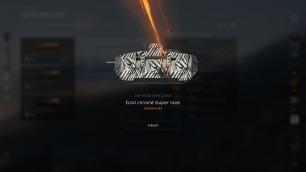 battlefield-1-battlepacks-revision-48-skin-a7v-eclat-chrome-super-rare-legendaire-image-00