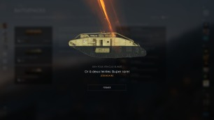 battlefield-1-battlepacks-revision-48-skin-mark-v-or-a-deux-tetes-super-rare-legendaire-image-00
