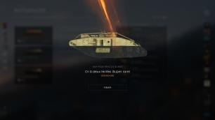 battlefield-1-battlepacks-revision-48-skin-mark-v-or-a-deux-tetes-super-rare-legendaire-image-00