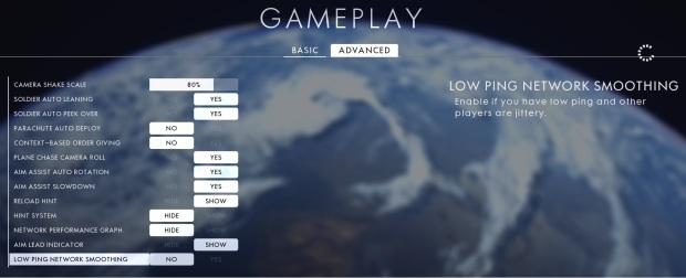 battlefield-1-cte-mise-jour-2-aout-2017-nouveautes-option-low-bas-ping-image-01