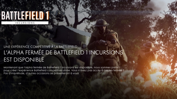 battlefield-1-incursions-mode-competitif-disponible-jouable-telechargeable-image-01