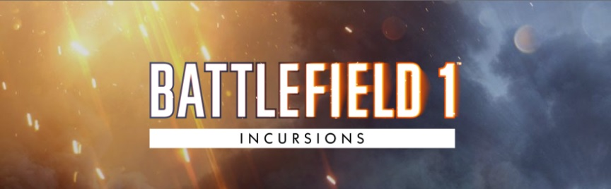 battlefield-1-incursions-mode-competitif-top-image-00.jpg