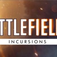 Battlefield 1 Incursions : tous les détails sur le mode compétitif du jeu !