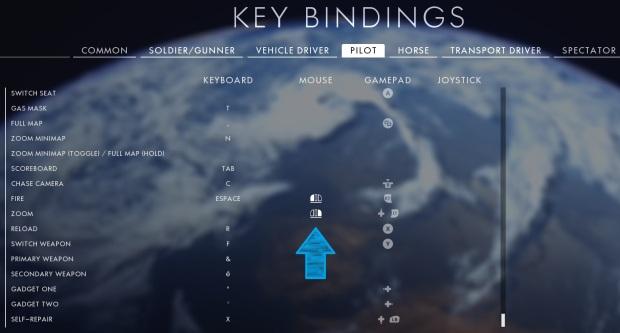 battlefield-1-mise-a-jour-aout-2017-icones-mappage-souris-parametres-touches-image-01