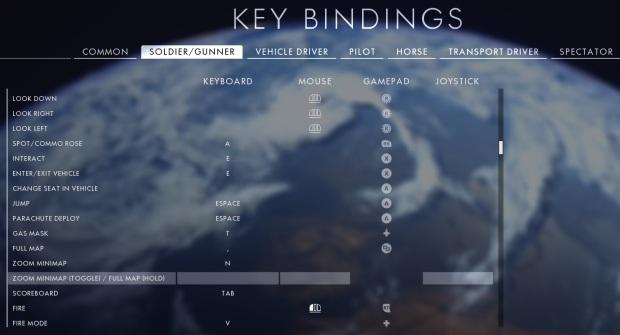 battlefield-1-mise-a-jour-aout-2017-zoom-minimap-affichage-grande-carte-une-seule-touche-commande-image-00