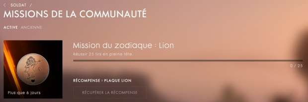 battlefield-1-mission-communaute-zodiaque-lion-image-00