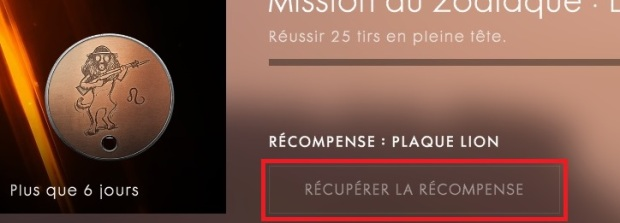 battlefield-1-mission-communaute-zodiaque-lion-image-01